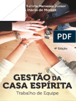 Gestao da Casa Espirita 2017.pdf
