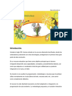 Guia_del_Profesor - El Ordenador