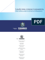 curriculo_portugues_Ensino fundamental.pdf