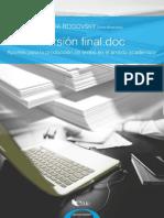 Version Final Estilo .PDF-PDFA