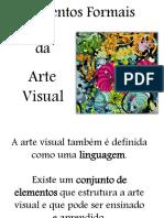 elementosvisuaisi-140316074616-phpapp02.pdf