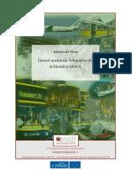 bukovinszky_marta__diesel_motorok_felepitese_es_mukodesi_elve_ii.pdf