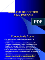 149_1-Costos_I_Conc