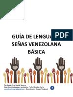 Guia Lengua de Señas Venezolana Basica.docx