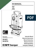 56-DGT10.pdf