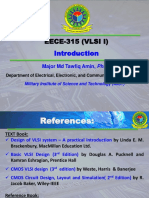EECE 315 Mod 1 Introduction