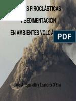 piroclasticas.pdf