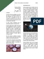 Conceptos de físca contemporánea.docx