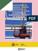 Condiciones exigibles PEMP.pdf