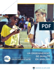 elc brochure french