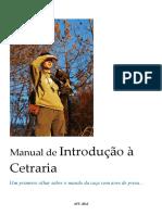 Manual de Introduo_BETA2