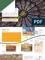FEUDALISMO SPREADS_RGB.pdf