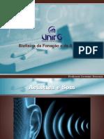 biofísica_4.pdf