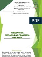 Presentacion Pcc Planeamiento