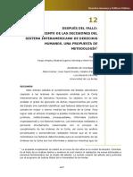 DHPP_Manual_v3.447-519.pdf
