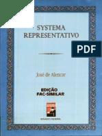 Systema Representativo