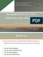 Algoritmo_Lane_Fierro_-_Toledo.pptx