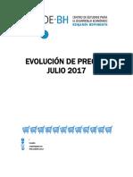 Precios.Julio.InformeXXI.pdf