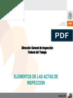 ELEMENTOS_ACTAS_INSPECCION.pdf