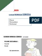 2.6.C.Rongga Serosa
