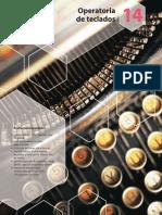 Unidad 14 Operatoria de teclados.pdf