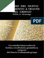 247970912-Exegesis-Del-Nuevo-Testamento-Griego-Por-Willie-a-Digital.pdf