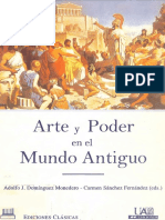 255387346-Dominguez-Monedero-Sanchez-Fernandez-Ed-Arte-y-Poder-en-El-Mundo-Antiguo.pdf
