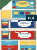 Infografias-Power-Point.pptx