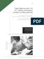 artigo 1.pdf