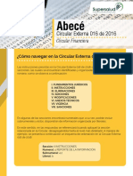 abece-circular-externa-0016-de-2016 (1).pdf
