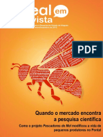 3o edicao fapeal.pdf