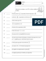 eva_mat_6basico.pdf