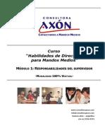 Axon-LS1CD-Modulo1-Responsabilidades_del_supervisor.pdf