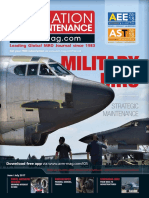 2017 06 00 Aviation Maintenance