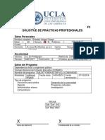 Formatos Para Practicas-gris c7a