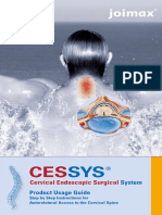 CESSYS   PRODUCT  USER  GUIDE.pdf