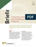 Colouring, Stencilling.pdf