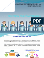 Cho - Competencias (2)