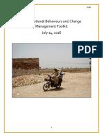 Organizational_Behaviours_and__Management_Toolkit_Final_Draft_14_July_2016.pdf