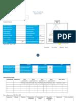 C Publicaciones Sistemas DCP-WEB Documentos Guias Ejecucion NUEVO Formato PEP-01