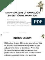 1.0.1 LA IMPORTANCIA DE LA FORMACIÓN EN GESTIÓN DE PROYECTOS.pdf