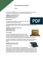 120681060-Tipos-de-maquina-de-escribir.docx