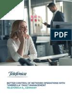 Case-study-Telefonica-O2-Germany-116750.pdf