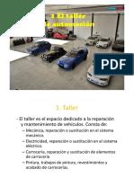 El-Taller-de-Automocion.pdf
