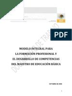 41 y 42.pdf