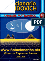 230755931-Solucionario-Demidovich-Analisis-Matematico-1-ByPriale.pdf