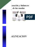 Alineamiento-y-Balanceo_Ruedas.pdf