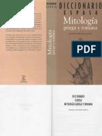 Diccionario-de-Mitologia-Griega-y-Romana.pdf