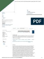 Hematología y algunos parámetros químicos de la sangre en función de la enfermedad transmitida por garrapatas signos (TBD) en los caballos.pdf