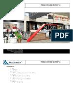 kiosk_criteria_manual.pdf